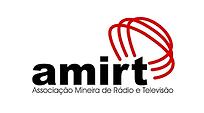logo amirt.png