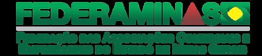 logo_federaminas_2020.png