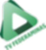 Tv Federaminas 2019 Logo 400.png