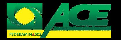 LOGO ACE MODELO NOVO (1).png
