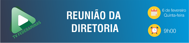 faixa_inscricao_tv_federaminas_DIRETORIA