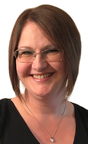 Counsellor Kay - Therapist in Kirkby in Ashfield