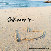 Self-care is....png