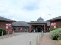 Ashfield Centre pic.jpg