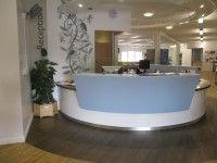 Ashfield Centre Reception.jpg