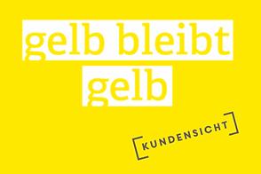 CI_blog-gelb-macht-Sinn-kundensicht.png