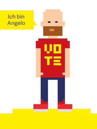 Angelo_1.png