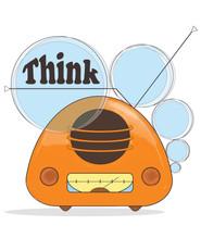 Think Radio