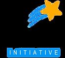 Uplift Logo Transparent.png