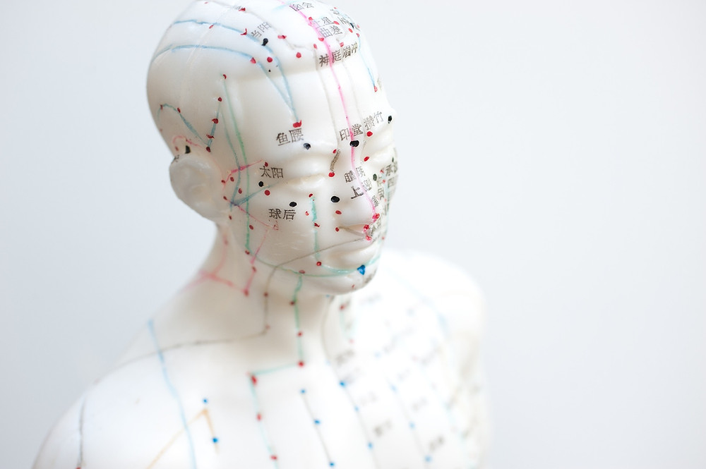 How does acupuncture work? | Acupuncture in Portland, OR