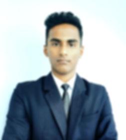 Krishnan_Photo.jpg