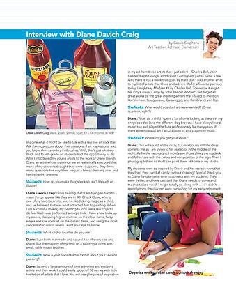 Page 103 copy.jpg