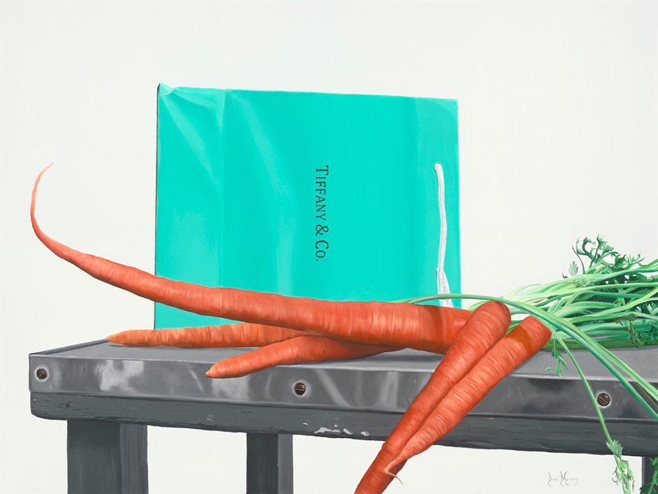 The 5 Carrot Misunderstanding