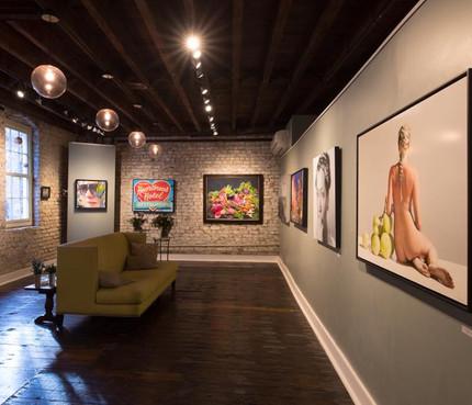 Gallery Pic 1.jpg