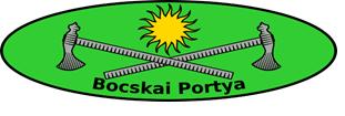 Bocskai Portya