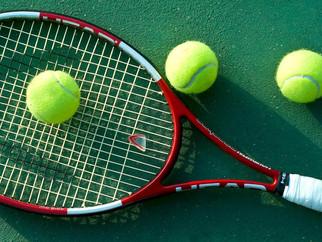 MH  páros teniszbajnokság