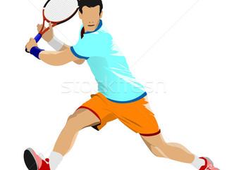 MH Páros Teniszverseny november 21-én