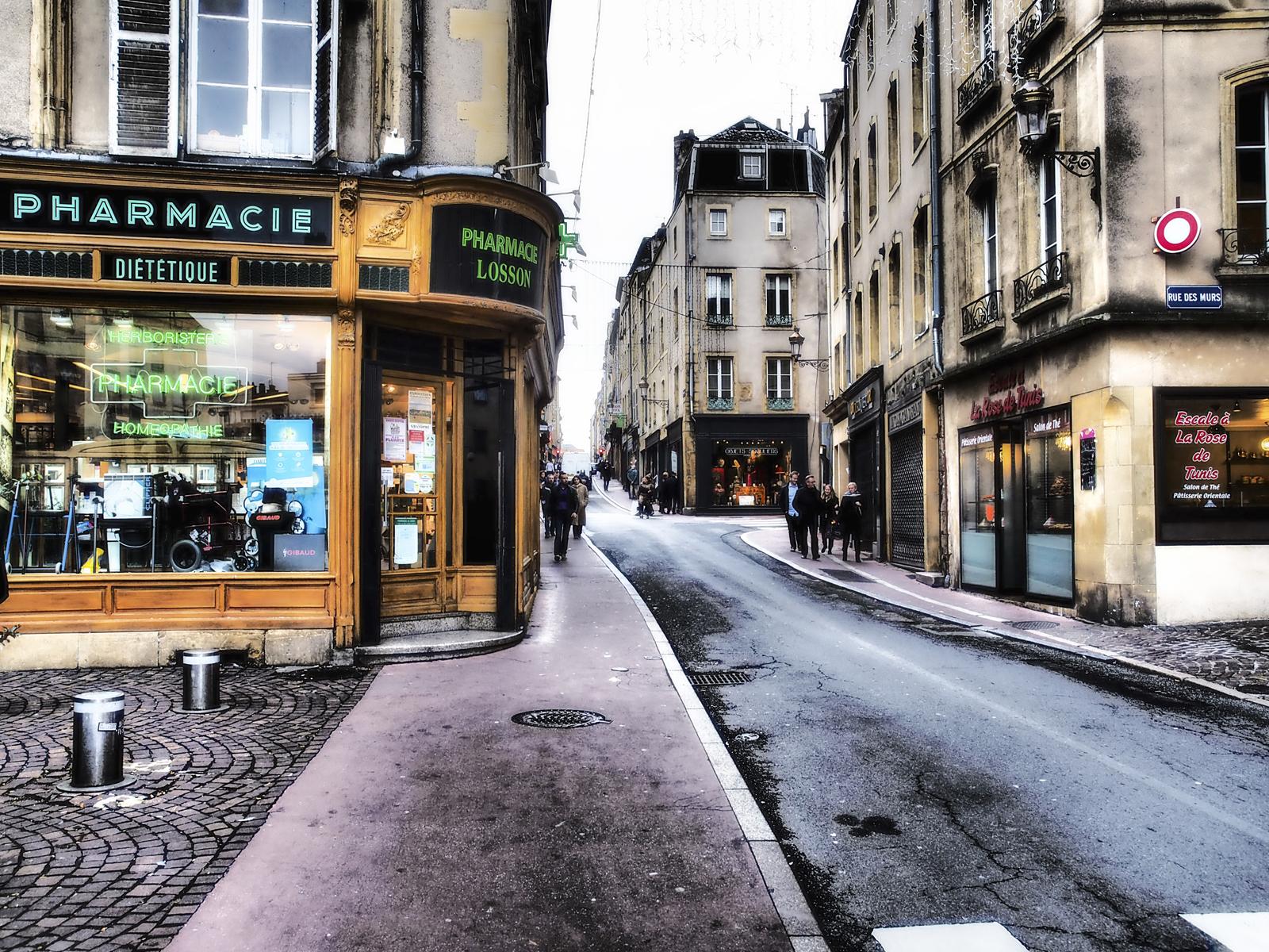 Dans ma Rue023.jpg