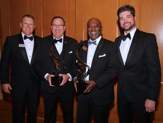 "QCD Los Angeles and Spokane Earn 2019 ""Best in Class"" Awards"
