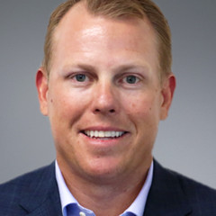 Golden State Foods Promotes Ryan Hammer to New Executive Leadership Role