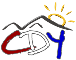 CDY logo_5AE30705.png