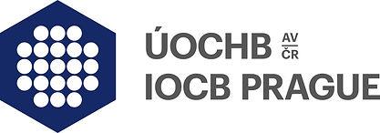logo uochb.jpg