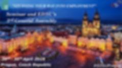 Poster Prague.jpg
