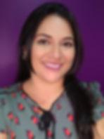 IMG_20200229_172310535_edited.jpg