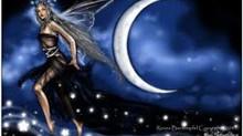 La astrologia puente entre tu alma y el mundo que te rodea.