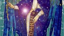 consejos para 2 camino espiritual con astrologia y angeles