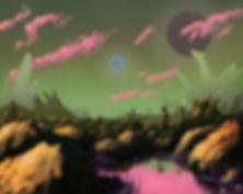 View of Draugr.jpg
