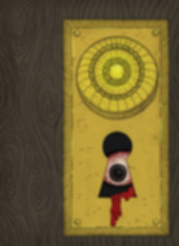 Through the Keyhole.jpg