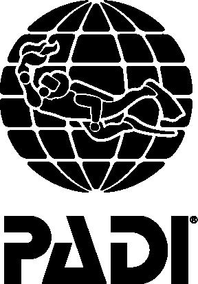 PADI_logo_150dpi_Vert_Mono_RGB.png