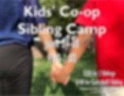 Sibling Camp 2019 Flyer Facebook Copy.jp