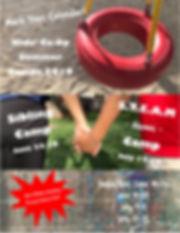 Summer Camp Dates Flyer 2019.jpg