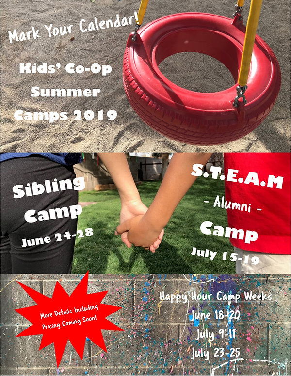 Summer Camp Dates Flyer 2019.jpg
