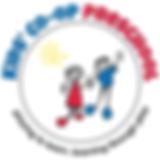 KC_logo_circle-01.png