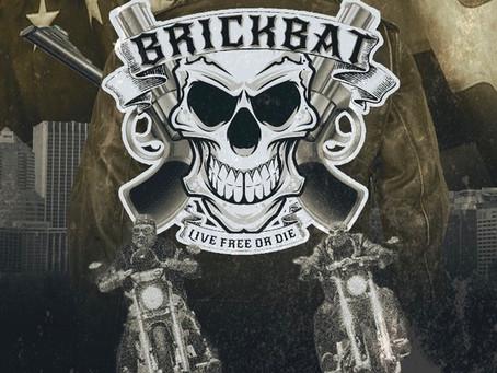 Brickbat - A Review