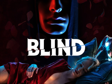 Blind - A Review