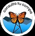 Consulta Tu Compa logo