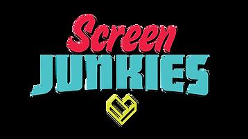 screen-junkies-fandom-color-shadow.png