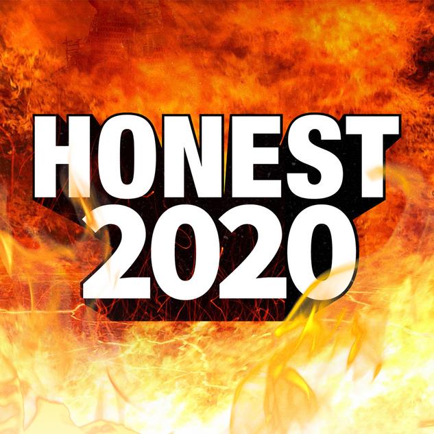 Honest 2020