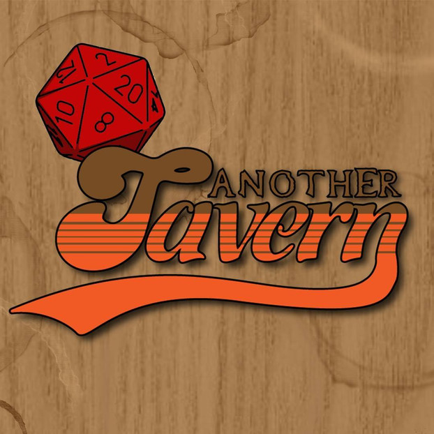 Another Tavern | Livestream