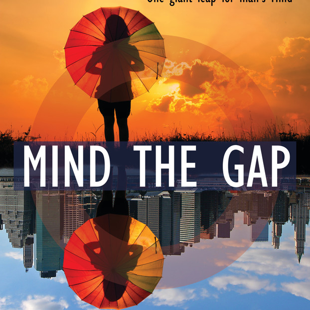 Mind The Gap | Feature Film | Script Consultant