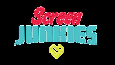 screen-junkies-fandom-color.png