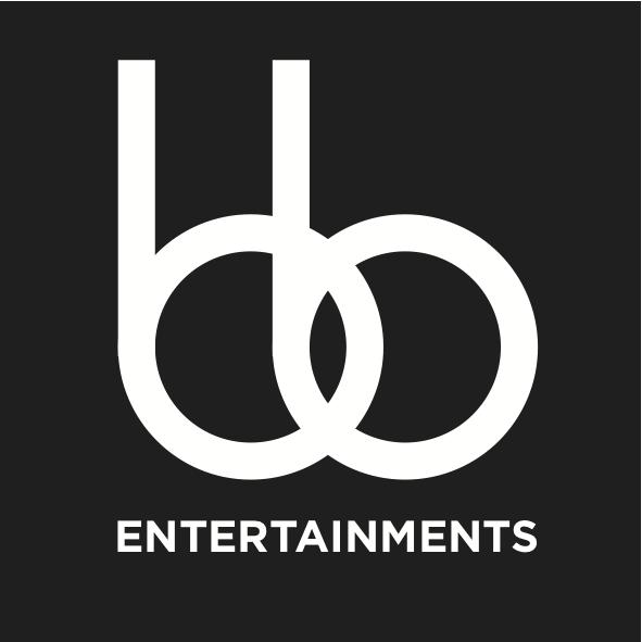 White on Black_BBEntertainments
