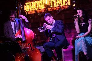 Sundays best jazz.jpg