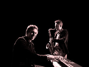 Jazz Sepia JPEG.jpg