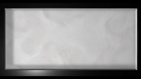 Prototype moving image