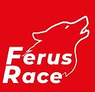 logo-Ferus-Race-V3.png